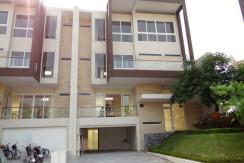 villa for rent in ciputra hanoi