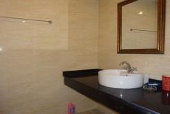 penthouse apartment ciputra  (15)