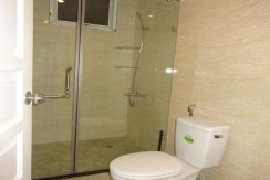 penthouse apartment ciputra  (16)