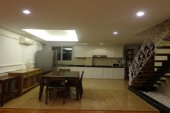 penthouse apartment ciputra  (19)