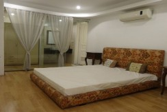 penthouse apartment ciputra  (2)