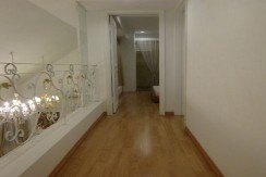 penthouse apartment ciputra  (21)