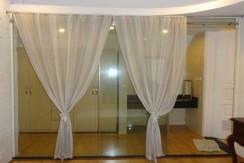 penthouse apartment ciputra  (3)
