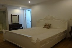 penthouse apartment ciputra  (5)