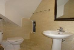 penthouse apartment ciputra  (7)