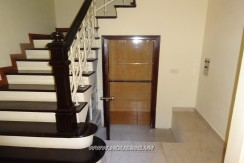 cheap villa ciputra-04