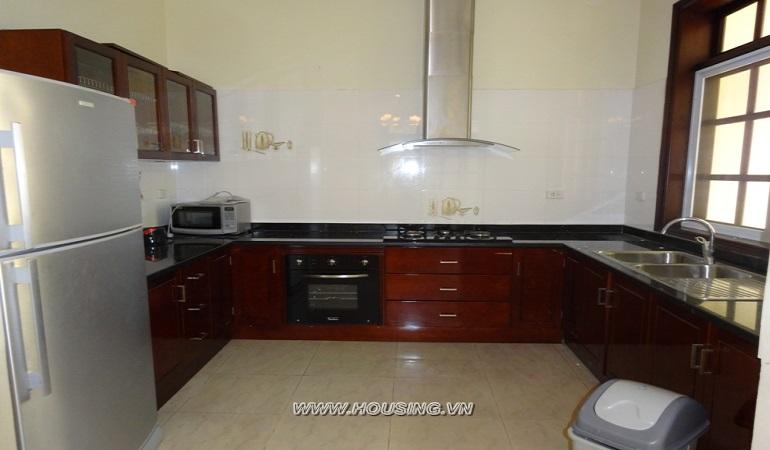 cheap villa ciputra-05