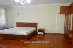 cheap villa ciputra-12