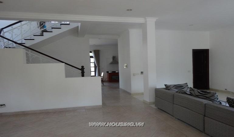 ciputra-villa-33