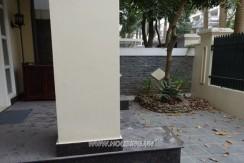 house in ciputra hanoi 03