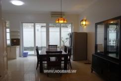 house in ciputra hanoi 05