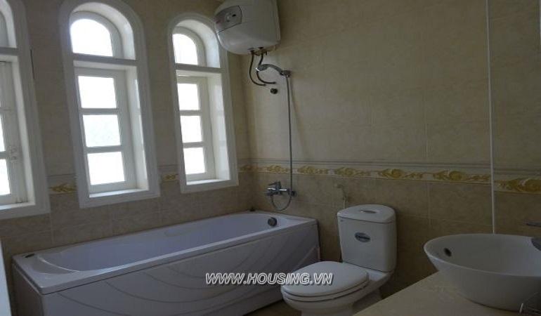 house in ciputra hanoi 16
