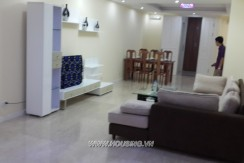 ciputra-hanoi-apartment-03