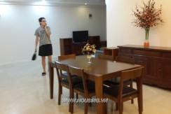 ciputra-hanoi-apartment-11
