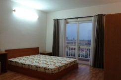 Ciputra Apartment  (14)