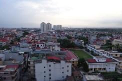 Ciputra Apartment  (15)