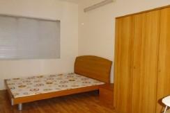 Ciputra Apartment  (20)
