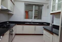 Ciputra Apartment  (25)