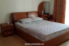 ciputra-apartment-01