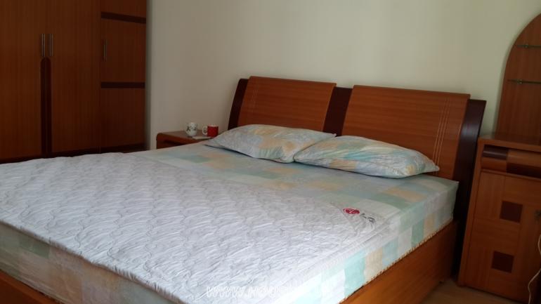 ciputra-apartment-03