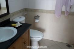 ciputra-apartment-04