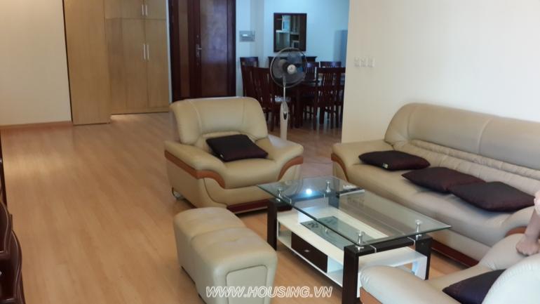 ciputra-apartment-07