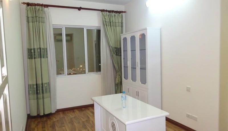 Ciputra Apartment 04