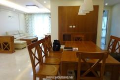 Ciputra Apartment 06