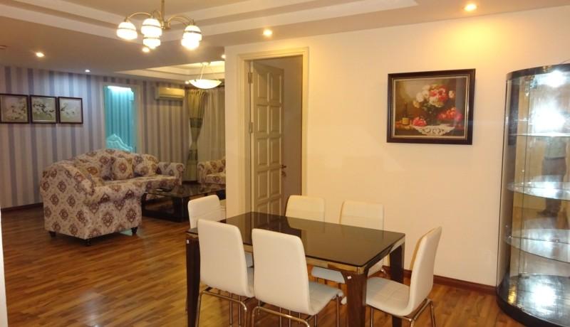 Ciputra Apartment 11