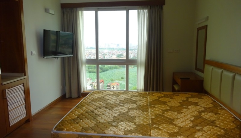 Ciputra Apartment 14