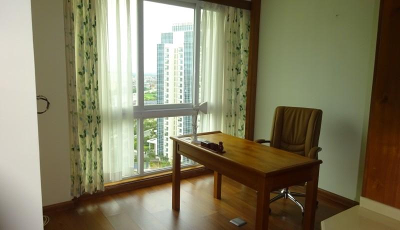 Ciputra Apartment 16
