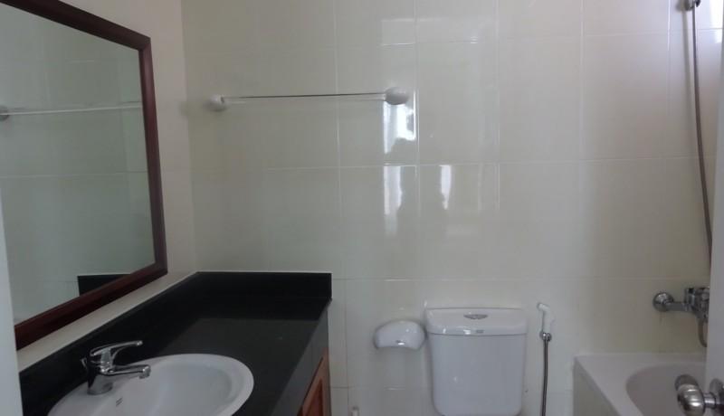 Ciputra Hanoi Apartment 01