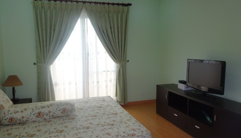 Ciputra Hanoi Apartment 02