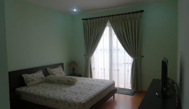 Ciputra Hanoi Apartment 03
