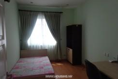 Ciputra Hanoi Apartment 07