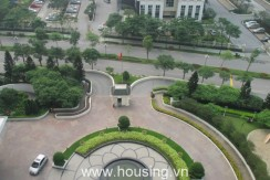 ciputra hanoi international city