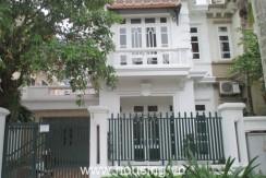 house rent ciputra hanoi vietnam