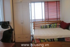 Apartment for rent in ciputra