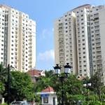 bán căn hộ chung cư ciputra