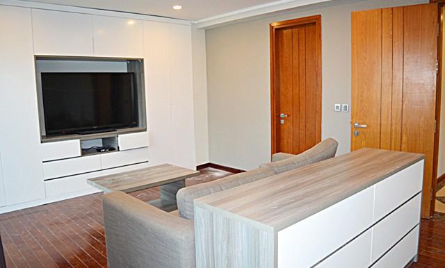 spacious apartment in ciputra (19)