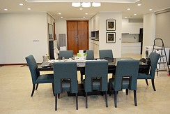 spacious apartment in ciputra (7)