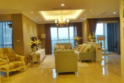 1. living room  (2)