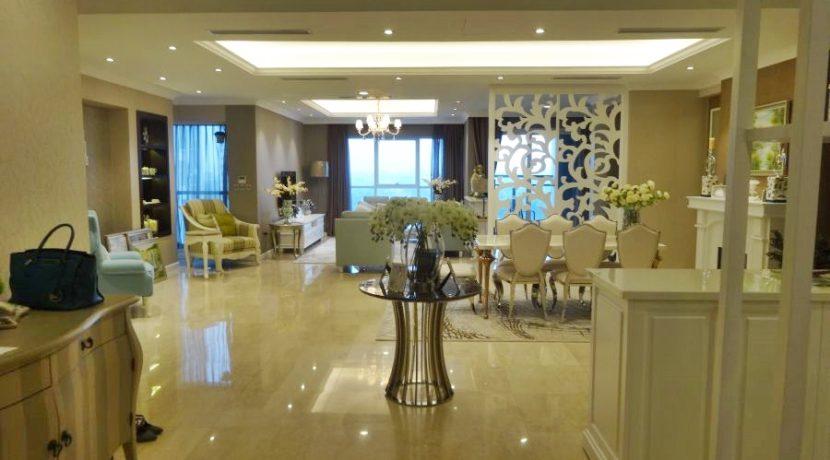 1. living room  (3)