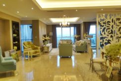 1. living room  (4)