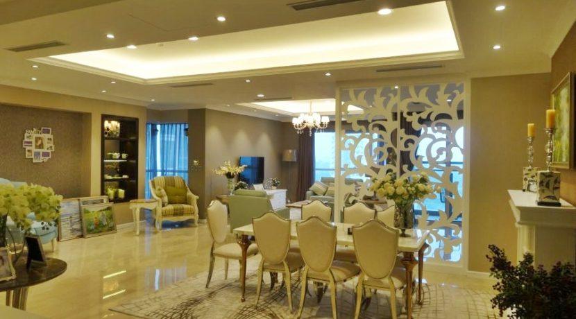 1. living room  (5)