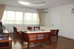 cheap apartment in ciputra