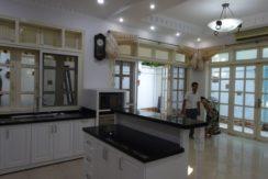 villa for rent in ciputra hanoi international city
