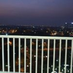 rent apartment in ciputra hanoi