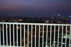 rent apartment in ciputra hanoi