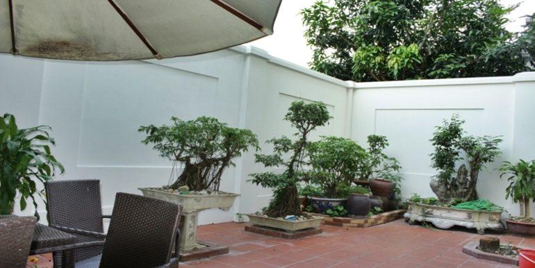 ciputra-hanoi-villa-09